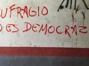 Sufragio democrazia