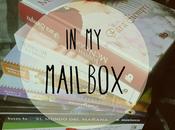 mailbox (87)