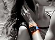 Apple Watch, gadget mejorará nuestro día?