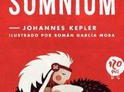 Pies Editores presenta Somnium