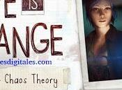 Análisis Life Strange Capítulo Chaos Theory