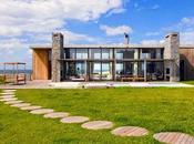 Casa Moderna Uruguay