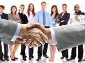 Lealtad laboral gestión talento