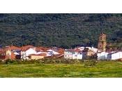 Resultados elecciones municipales 2015. Agudo (Ciudad Real)