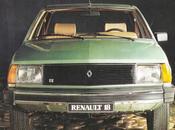 Renault respuesta importados