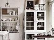 Apartamento Rustico Melbourne