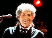 ícono Dylan cumple años
