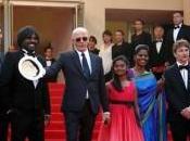 'Dheepan', Jacques Audiard, gana Palma Cannes 2015