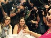 bipartidismo España hace aguas