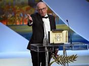 Ronda noticias: Cannes, Oscar, héroes, vampiros, zombies, Campanilla Steve Jobs