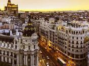 Cosas tienes hacer visitas Madrid, @GoEuro