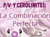 FONDO ARMARIO CAMISETAS CEROLIMITES: Combinación Perfecta!