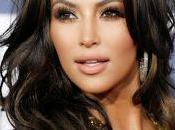 Kardashian quiere embajadora