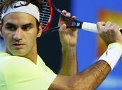enojo Roger Federer fanático pidió selfie