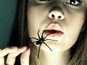 Cómo tratar identificar picaduras araña