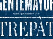 Tomavistas Ciudad: Gentemayor Trepàt