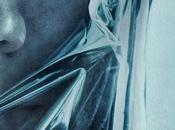 "Póster teaser de""ETERNAL"", RYAN REYNOLDS KINGSLEY (ESTRENO JULIO)"