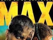Max. Furia carretera