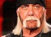 Hulk Hogan podría villano 'Los Mercenarios