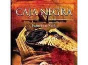 Caja negra Francisco Narla