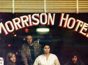 Clásico Ecos semana: Morrison Hotel (The Doors) 1970
