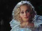 versátil, Helena Bonham Carter cumple años