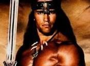 'The Legend Conan' será secuela película original 1982