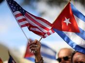 Cuba Estados Unidos: amistades …¿peligrosas?