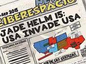 ¿Qué Jade Helm 15?... ¡Invasión USA!