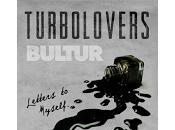 Turbolovers Bultur juntos mano Let's show