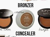 listas maquillaje útiles podemos encontrar Pinterest