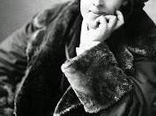 Oscar Wilde Todos somos sospechosos