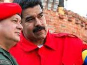 Nicolás Diosdado: ¿Tumbando tronco coge rama?