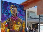 revalida título como mejor universidad para estudiar Bellas Artes