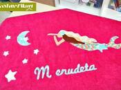 ¿quieres regalo diferente? toallas personalizadas para cualquier edad