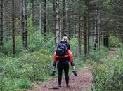 Viajar Europa arruinarse, algunos consejos para viaje mochilero