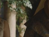 """Crítica 5x06 """"Unbowed, Unbent, Unbroken"""" Game Thrones: Violencia Varias Formas"""