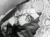 Duros matar Reina Victoria