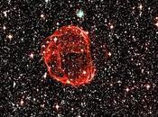 [NatGeo] Historia cuatro supernovas
