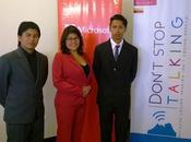 Estudiantes ESPOCH ganadores mundiales Challenge Change Microsoft.
