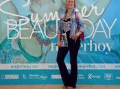 Summer Beauty Mujer