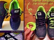 nuevas zapatillas para correr