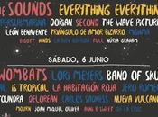 Festival Arts