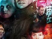 Blade Runner Límite Humano; Noche Replicantes, Talon. Polémicas Desconocidas Continuaciones Runner.