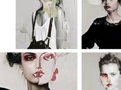 Artistas gráficos: Tina Berning