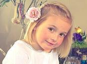Mejores Tips para realizar Peinados niñas tres Años