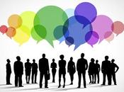 estrategias para utilizar eficacia medios comunicación social blog