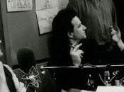 Fallece plena gira Denis Sheehan, tour mánager desde 1982
