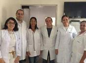 Pareja médicos cubanos trabajan brasil huyen para miami