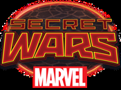Secret Wars X-Men nuevo Marvel Infinite Comic